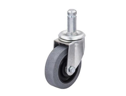 中型插杆导电轮